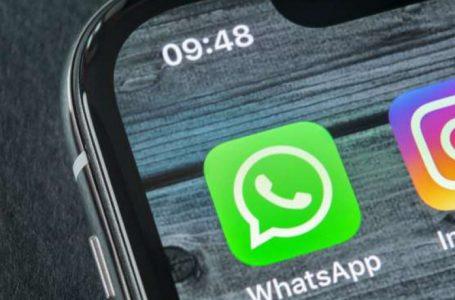 WhatsApp libera para todos os usuários opção de acessar um mesmo perfil em até 4 aparelhos