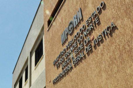 MP recomenda que quatro prefeituras do RN cessem nepotismo