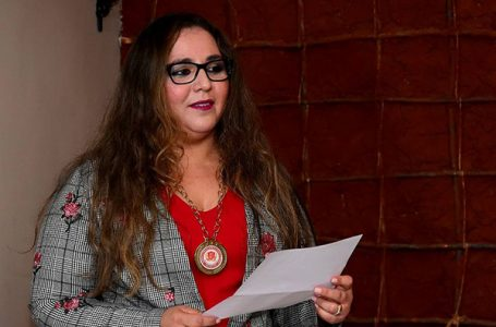 Justiça nega pedido para cancelar nomeação de reitora da Ufersa