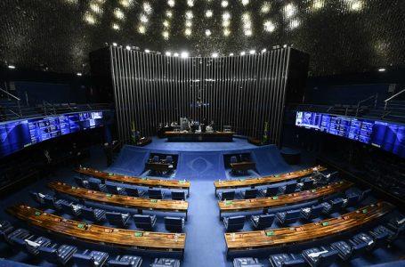Congresso derruba veto, e suspensão de despejos na pandemia vai à promulgação