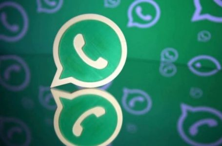 Quer um descanso do WhatsApp? Veja como diminuir a perturbação no app