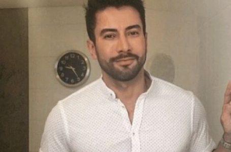 Morte de ator achado com saco na cabeça em apartamento em SP foi acidental, aponta laudo do IML