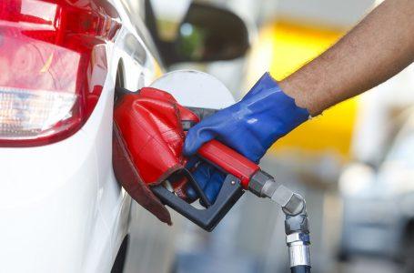 """Fátima e outros 19 governadores dizem que gasolina é """"problema nacional"""" e não tem relação com ICMS"""
