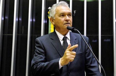"""General Girão pede freio a Alexandre de Moraes após 7 de setembro: """"Estamos lutando para evitar ruptura""""; VEJA VÍDEO"""