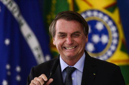 Não vacinado contra a Covid, Bolsonaro destoa de ao menos 133 chefes de Estado que integram a ONU