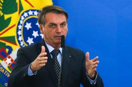Bolsonaro discursa na ONU: meio ambiente e pandemia devem ser pautas