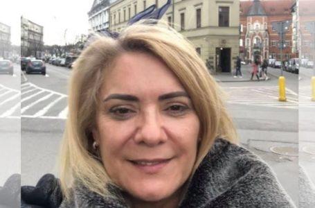 CPI da Covid aprova convocar ex-mulher de Bolsonaro Ana Cristina Valle