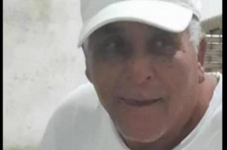 Após 32 dias preso injustamente por estelionato, idoso infarta e morre ao sair da cadeia