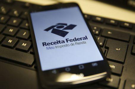 Reforma do Imposto de Renda encolhe arrecadação em R$ 53,6 bilhões, aponta estudo