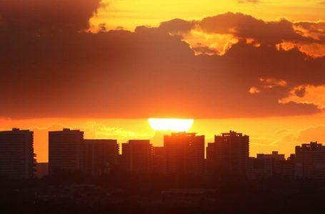 Entidades esperam resposta do governo federal sobre pedido de retorno do horário de verão até o fim da próxima semana