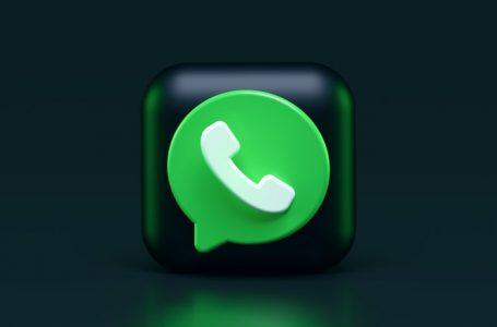 Aplicativo do WhatsApp deixará de funcionar em celulares Android antigos; VEJA COMO SABER SUA VERSÃO