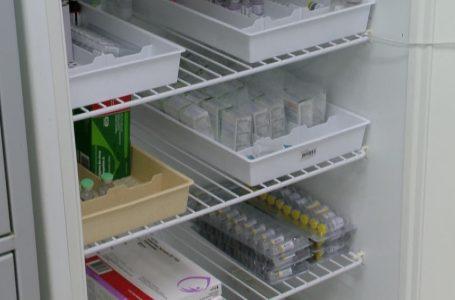 Relatório da CGU aponta desperdício com perda de vacinas, remédio e respiradores