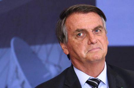 Mil dias de governo: Bolsonaro inicia agenda de comemoração com inauguração de trecho com 10km asfaltados na Bahia